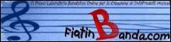 FiatiinBanda.com - Il primo laboratorio bandistico online per la creazione di infoprodotti musicali