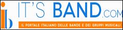 It's Band.com - Il portale italiano delle bande e dei gruppi musicali